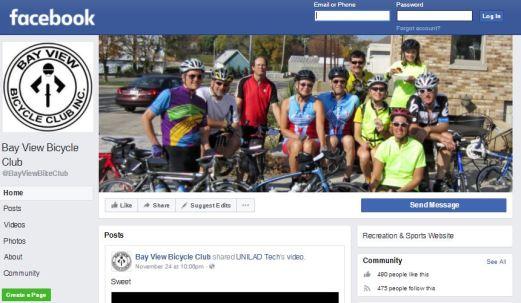 bvbc facebook