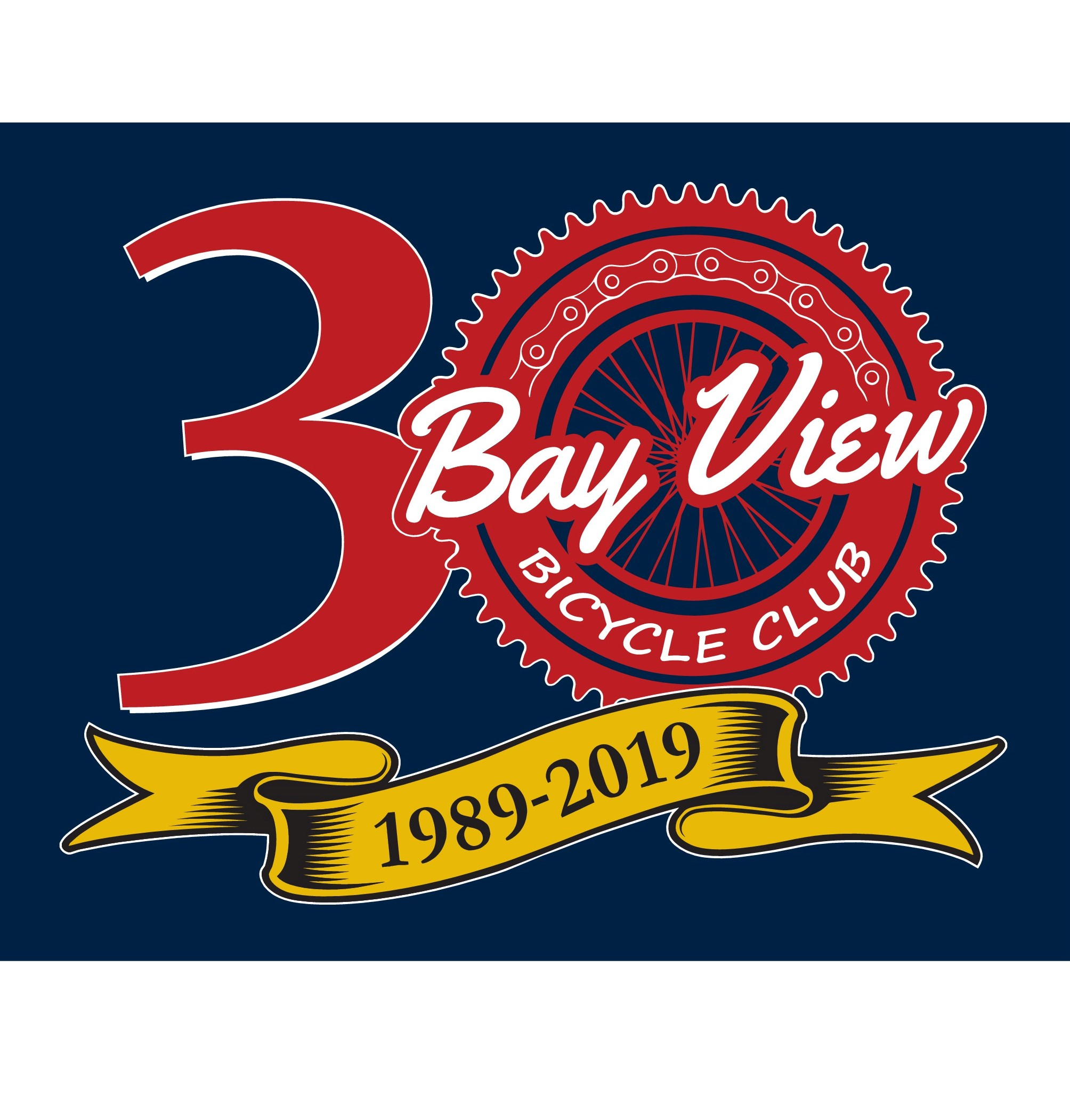 BVBC logo 30th year Color-page-1